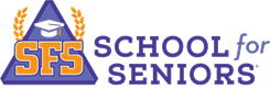 School For Seniors